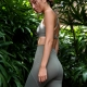 ultimate-high-waist-pants-olive-green