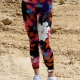 balance-high-waist-printed-pants