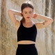 essential-crop-top-longline-sports-bra-black