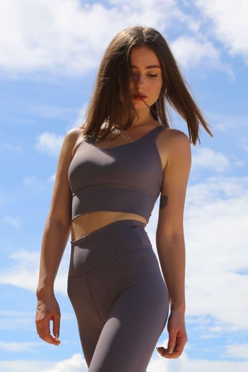 essential-crop-top-longline-sports-bra-purple