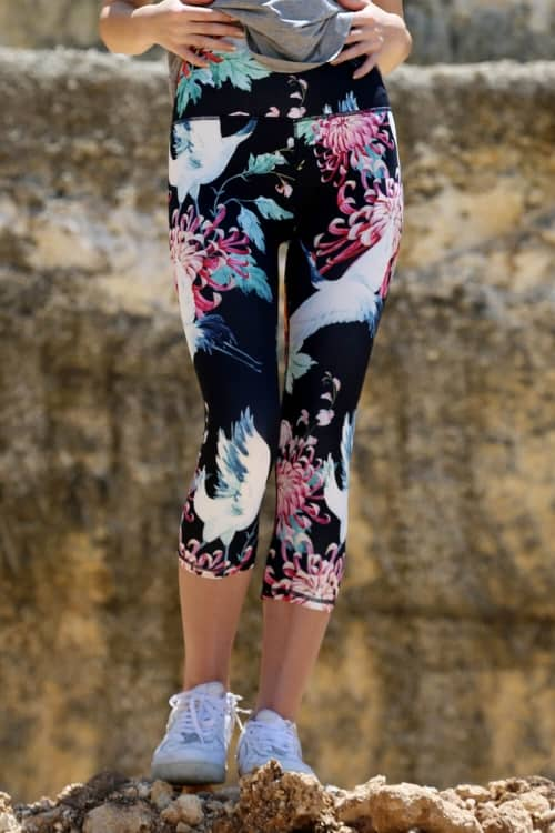 harmony-high-waist-printed-pants