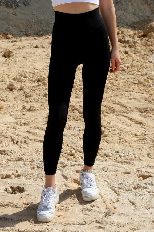 limitless-high-waist-pants-black