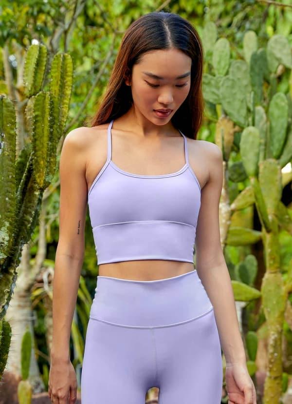 align-crop-top-longline-sports-bra-purple