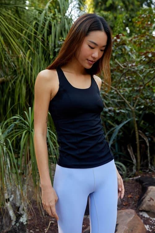 conscious-yoga-top-black