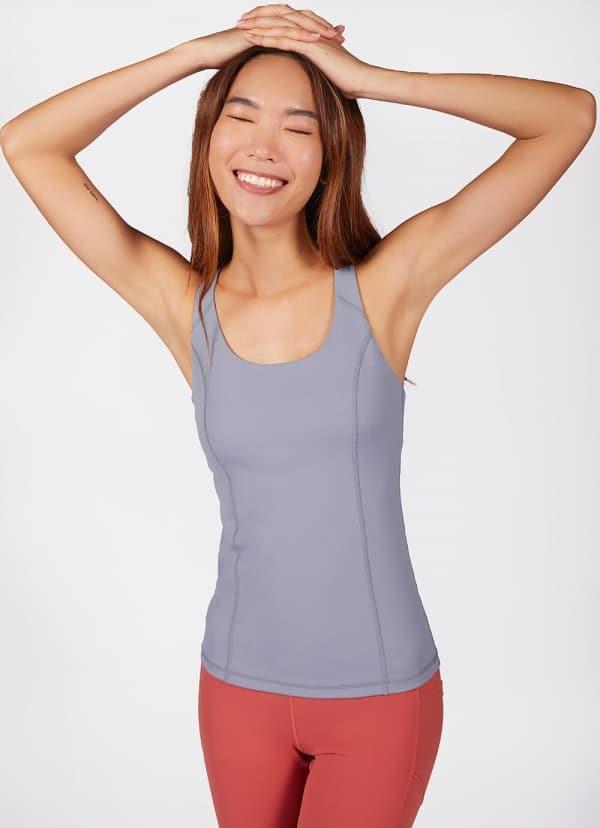 conscious-yoga-top-blue