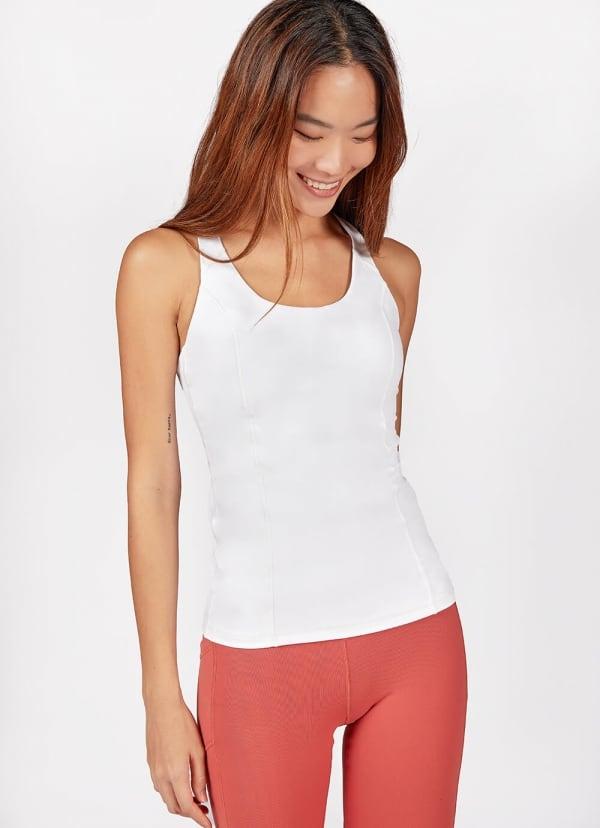 conscious-yoga-top-white