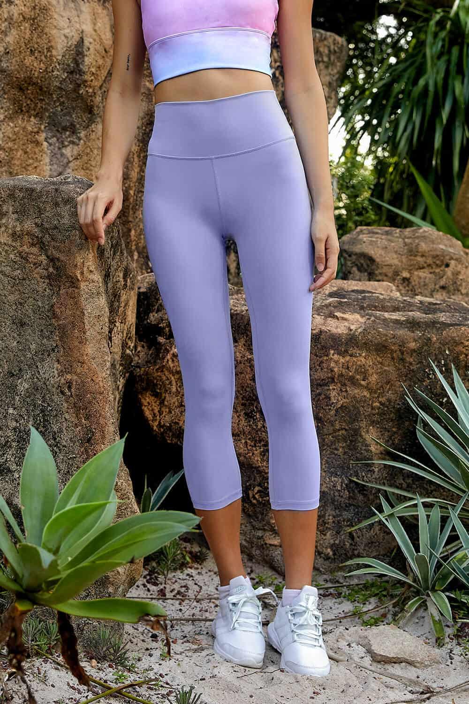 limitless-high-waist-pants-purple