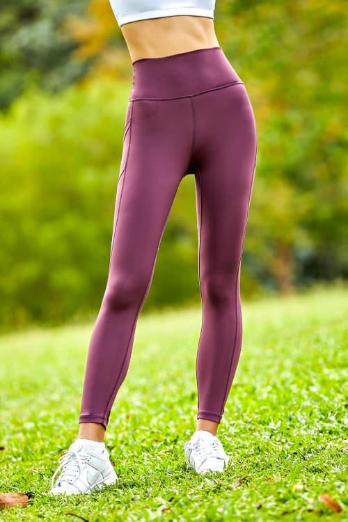 ultimate-high-waist-pants-purple-plum