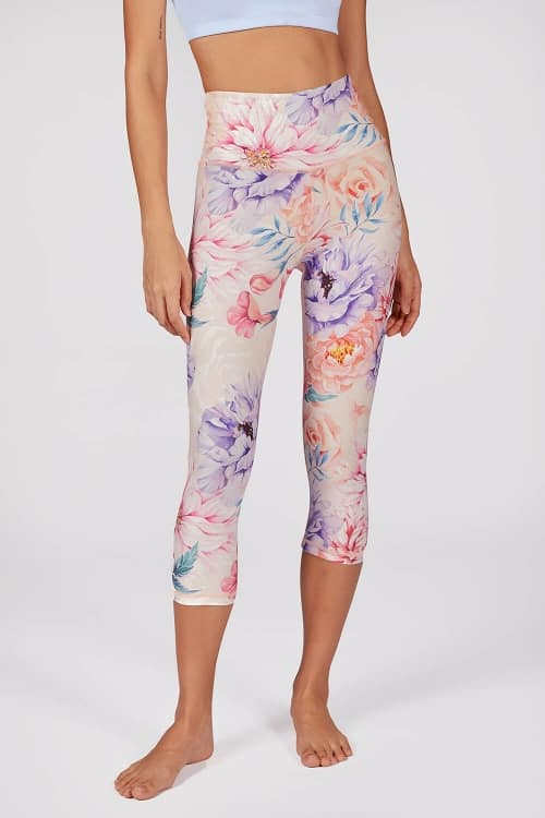 beyond-high-waist-printed-pants