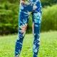 core-high-waist-printed-pants